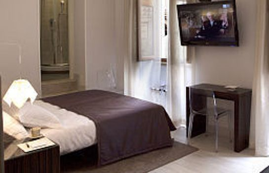 Suite Navona Palace Residenze di Charme