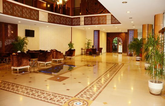 Hall Club Konakli Hotel - All Inclusive