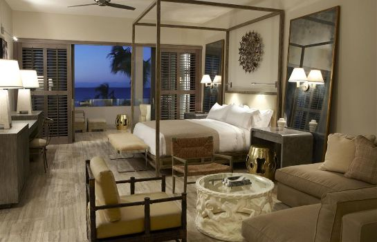 Suite VICEROY ANGUILLA