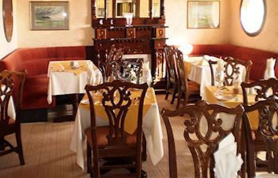 Restaurante Aran View Country House