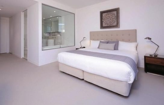 Room PEPPERS BROADBEACH