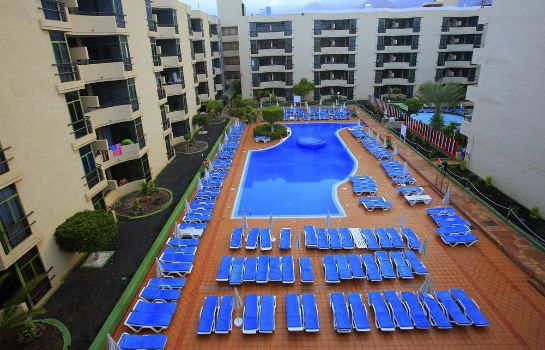 Picture LABRANDA Hotel Isla Bonita - All Inclusive