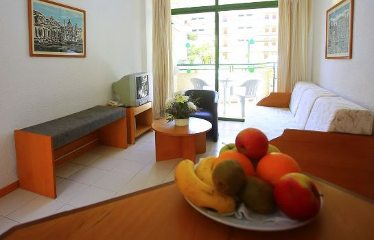 Information LABRANDA Hotel Isla Bonita - All Inclusive