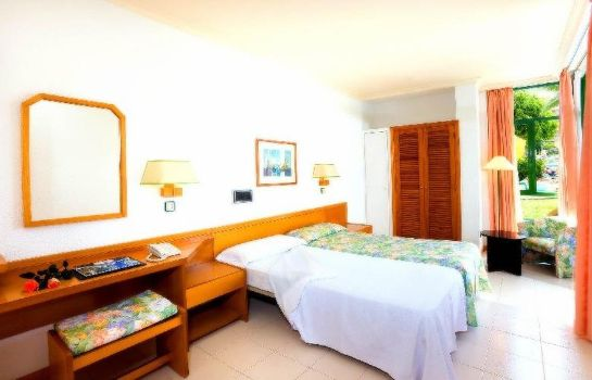 Room LABRANDA Hotel Isla Bonita - All Inclusive