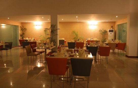 Hotelhal HOTEL ONE THE MALL LAHORE