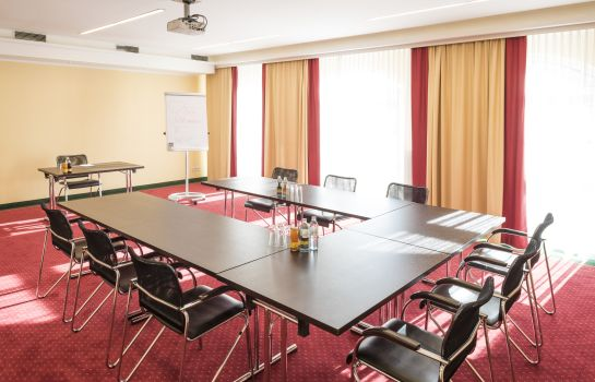 Meeting room Karl - Wirt