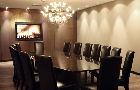 Meeting room Motel One