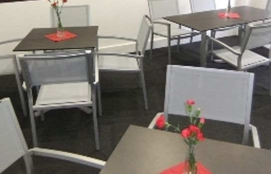 Breakfast room mk eschborn