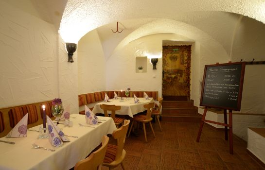 Restaurant Frauensteiner Hof