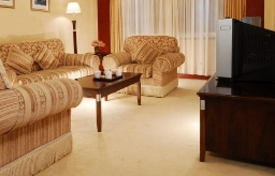 Suite Yulong hotel Booking upon request, HRS will contact you to confirm