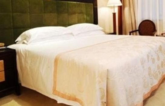 Single room (superior) Yulong hotel Booking upon request, HRS will contact you to confirm