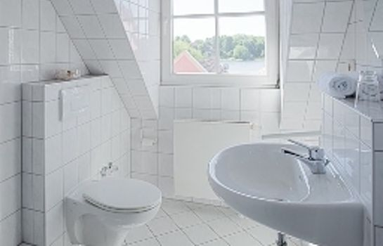 Bathroom Der Insulaner