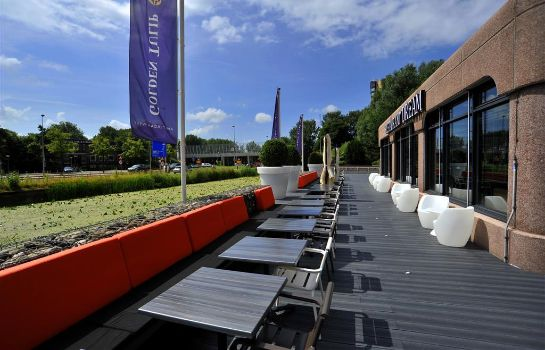 Xo Hotels Park West Amsterdam Great Prices At Hotel Info