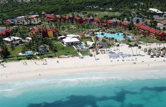 Bild Punta Cana Princess All Suites Adults-Only All Inclusive