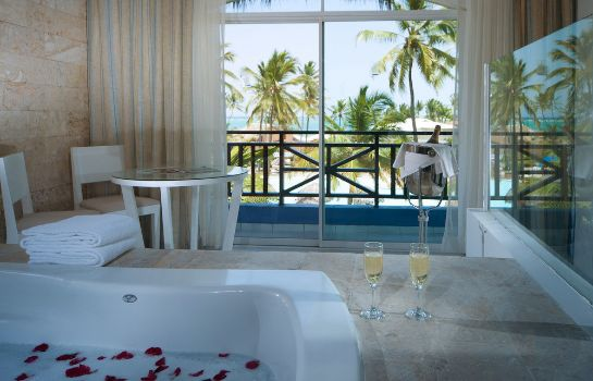 Suite Punta Cana Princess All Suites Adults-Only All Inclusive