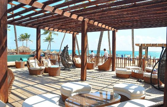 Terrasse Punta Cana Princess All Suites Adults-Only All Inclusive