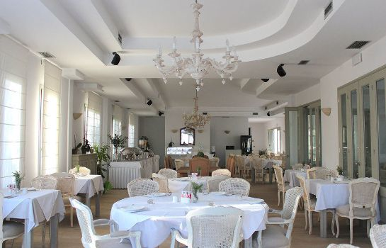 Ristorante Saint Andrea Sea Side Resort