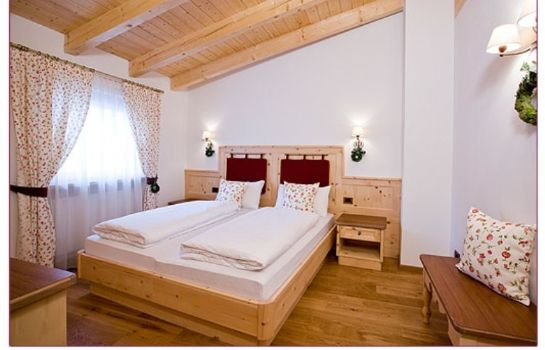 Info Alpin Apartments Piculin