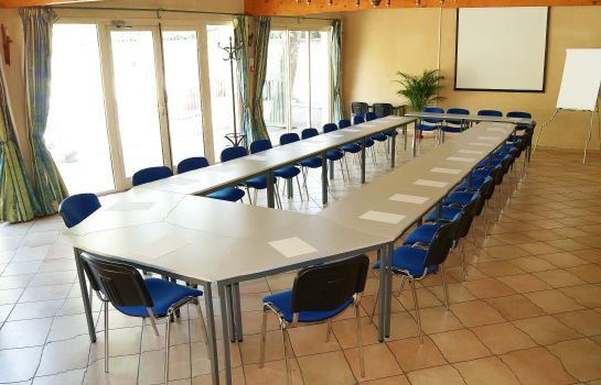 Meeting room Acotel Confort