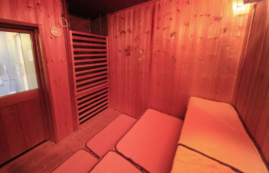 Sauna Premium Green Sovereign