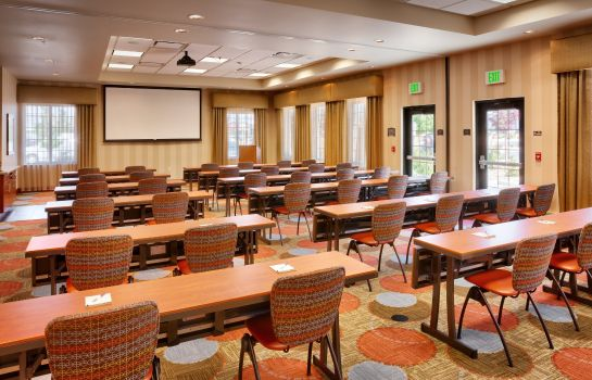 Congresruimte Staybridge Suites MIDVALE