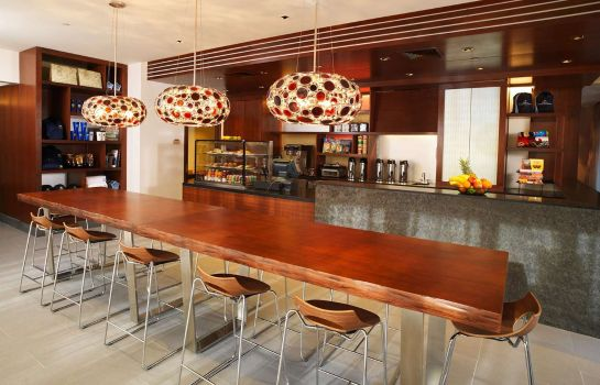 Restaurant Hokulani Waikiki by Hilton Grand Vacations