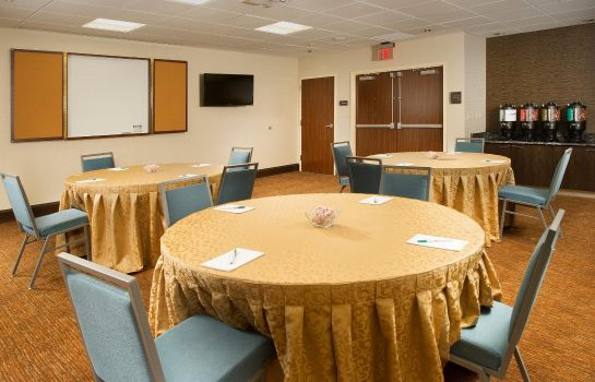Tagungsraum Homewood Suites by Hilton Lackland AFB- SeaWorld TX