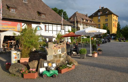 Bild Tonenburg Hotel- Restaurant & Eventlocation