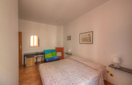 Doppelzimmer Standard Sogni D'Oro Guest House