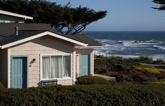 Picture Cambria Landing Inn & Suites
