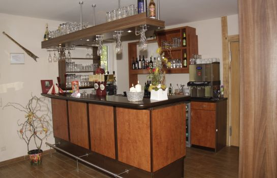 Hotel-Bar Gasthaus & Pension Am Kurfürstendamm