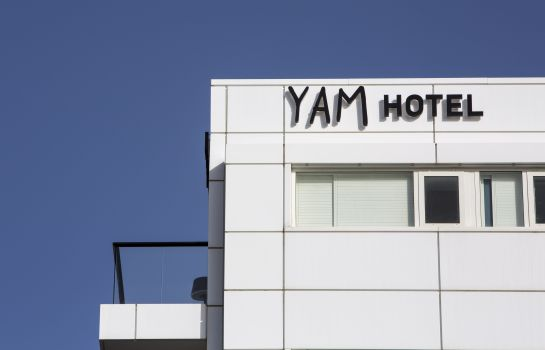 Picture Yam Hotel