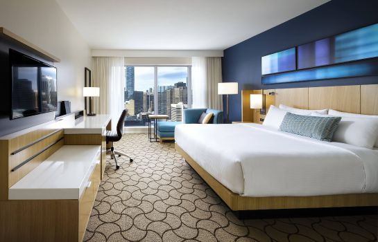 Delta Hotels Toronto Great Prices At Hotel Info
