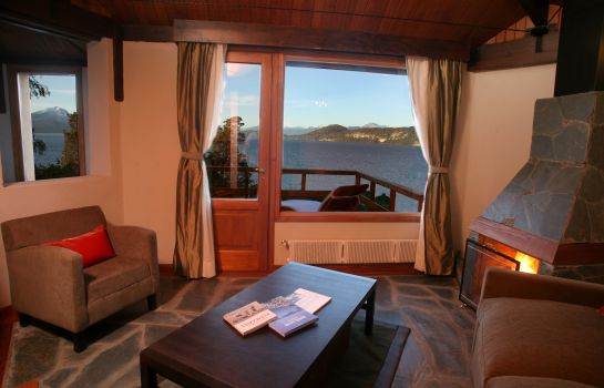 Suite La Sirenuse Lake Suites La Sirenuse Lake Suites