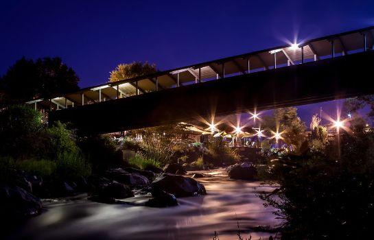 Photo Riverhouse on the Deschutes
