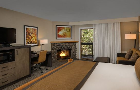 Suite Riverhouse on the Deschutes