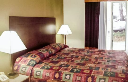 Kamers Quality Inn North Conway