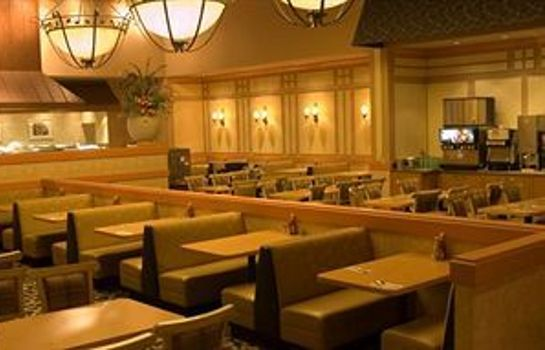 Restaurant Pahrump Nugget Hotel and Casino