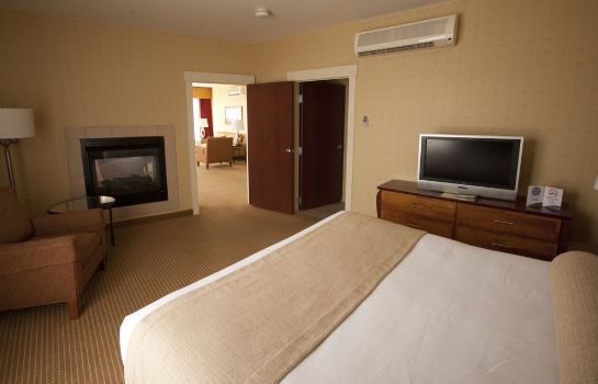 Suite Century Casino & Hotel - Central City