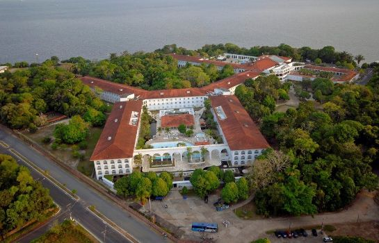 Picture Tropical Manaus Ecoresort