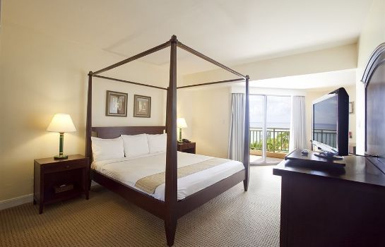 Suite Holiday Resort & Spa Guam