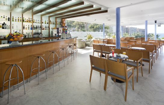 Bar hotelowy 4R Salou Park Resort I