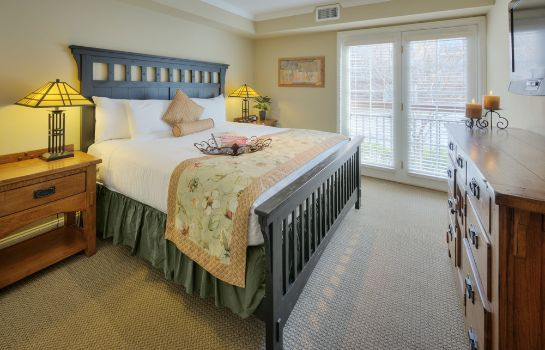 Suite The Residences at Biltmore