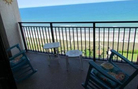 Otoczenie Ocean Forest Plaza by Palmetto Vacation Rental