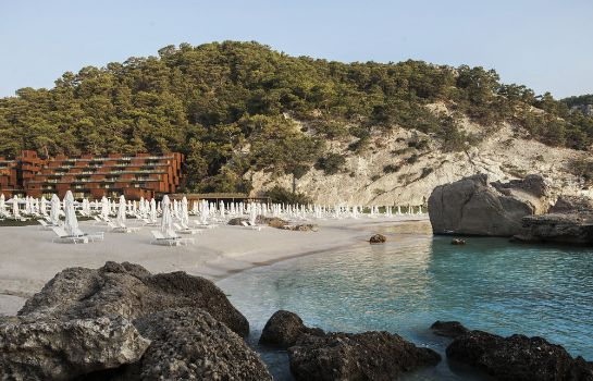 Playa Maxx Royal Kemer Resort - All Inclusive
