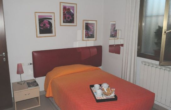 Standardzimmer Marinetta Bed & Breakfast