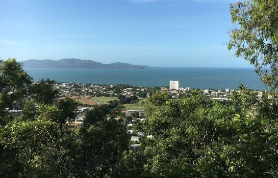 Picture Townsville Southbank Apartments