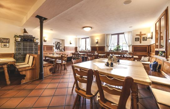 Restaurant Gasthof Zur Post