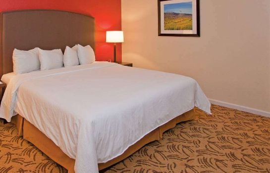 Kamers an Ascend Hotel Collection Member Napa Winery Inn