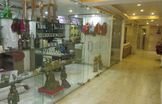 Shop Grandeur De Sanchi